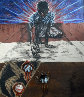 Dying Tradition, 2011