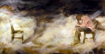 10 - Longing by Kishan Munroe