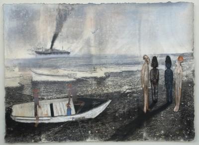 05 - Reconocimiento by Gustaevo Lopez Armentia